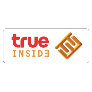 True Inside