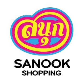 Sanook Shopping