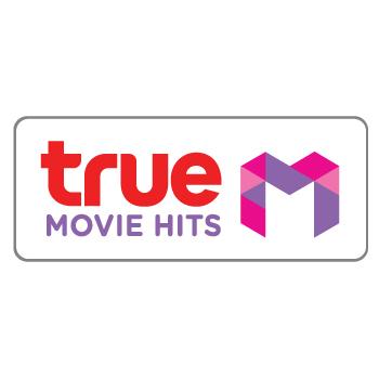 True Movies Hits