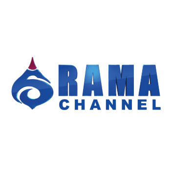 Rama Channel