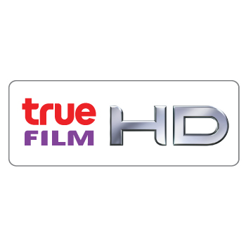 True Film HD