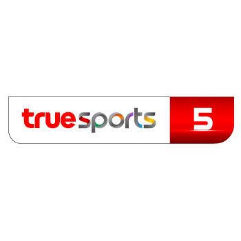 Truesports 5