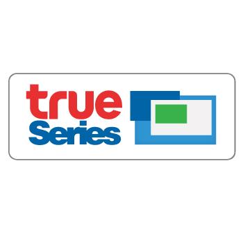 True Series