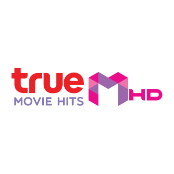 True Movie Hits HD