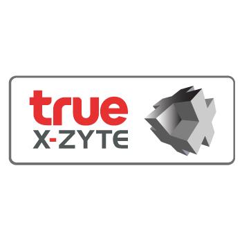 True X-Zyte