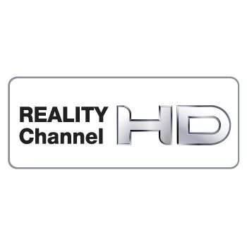Reality Channel HD