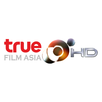True Film Asia HD