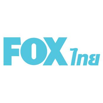Fox ไทย HD