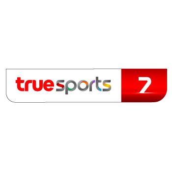Truesports 7