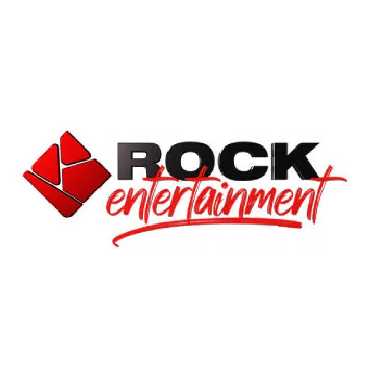 Rock Entertainment