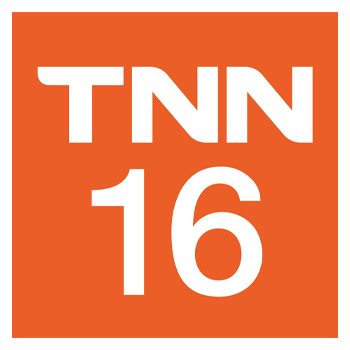TNN16