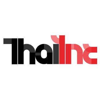 Thai ไทย